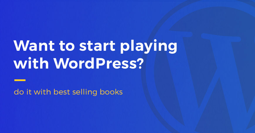 11 best books about WordPress development