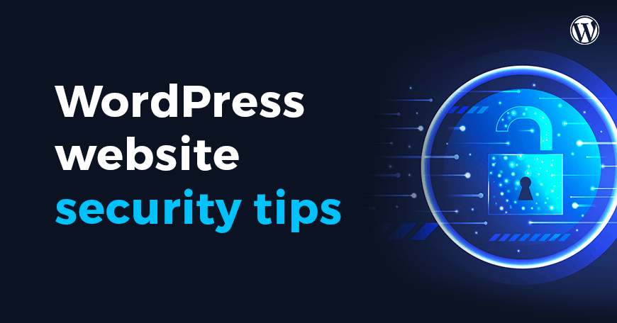 Everything you want to know about how to keep your WordPress website secure!