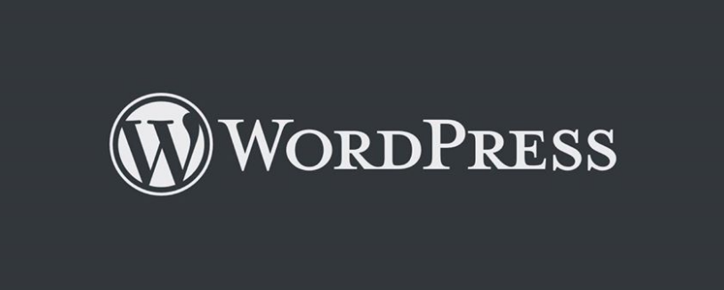 WordPress and Developers