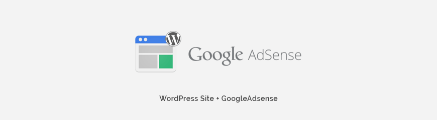 How to add Google AdSense to WordPress site?