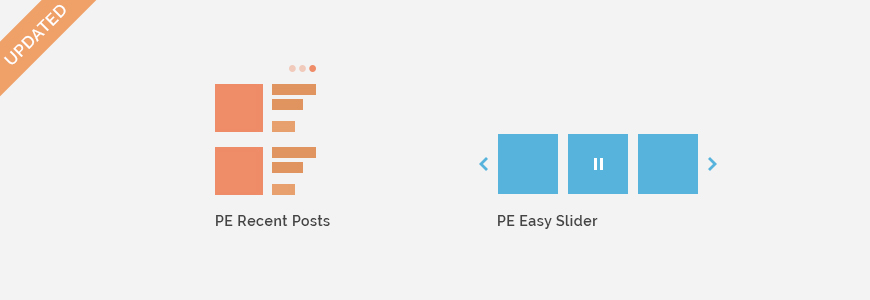 Slider plugins compatibile with WordPress 4.6.