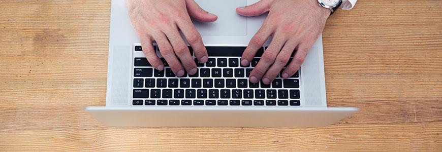 Write a guest post! - PixelEmu