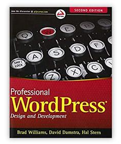 Best Selling Books About Wordpress Development Pixelemu