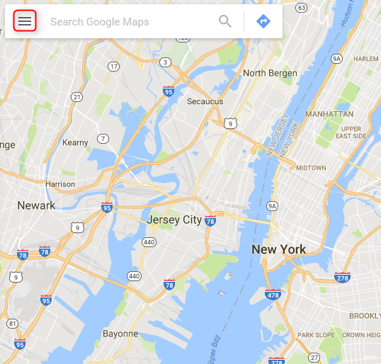 How to Add Google Map in WordPress? - PixelEmu