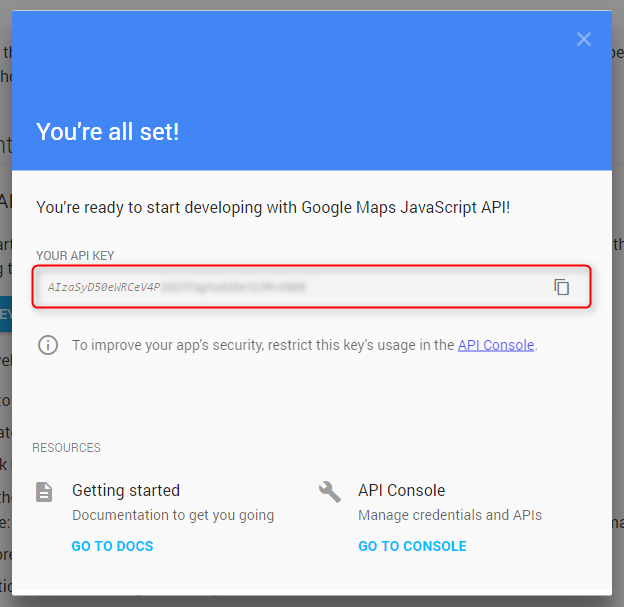 How to Add Google Map in WordPress? - PixelEmu