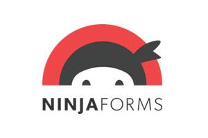 ninjaforms - Hotel & Resort WordPress Theme