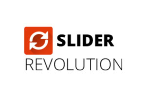 revolution slider - Services - Accessibility Ready WordPress Theme