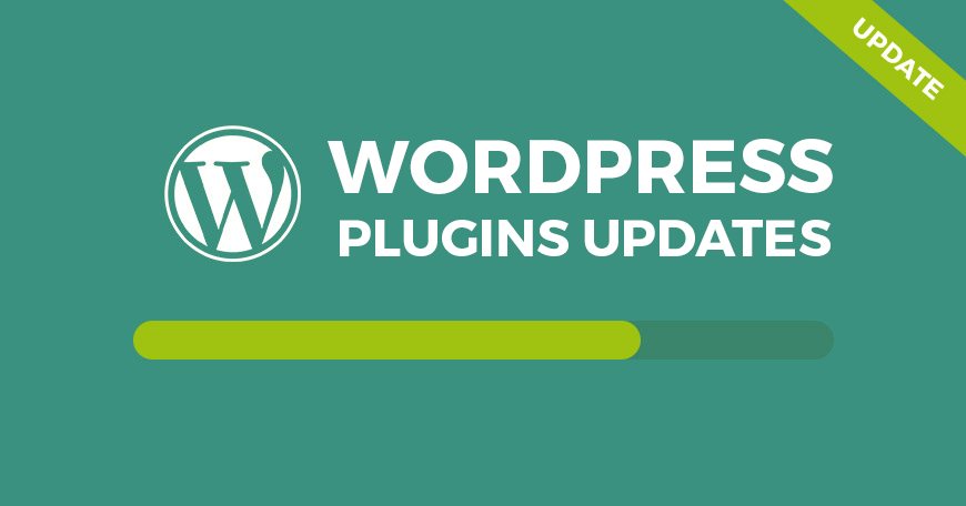 All WordPress plugins tested for WordPress 5.5.